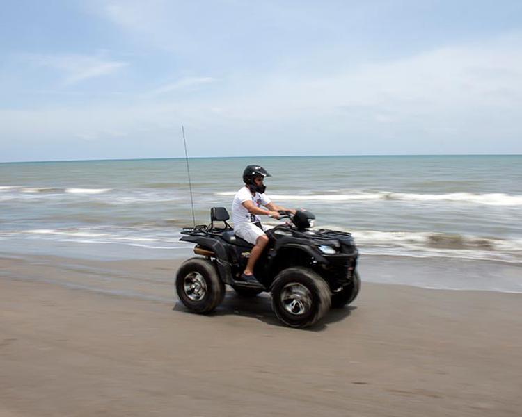 ACTIVIDADES RECREATIVAS Hotel ESTELAR Grand Playa Manzanillo