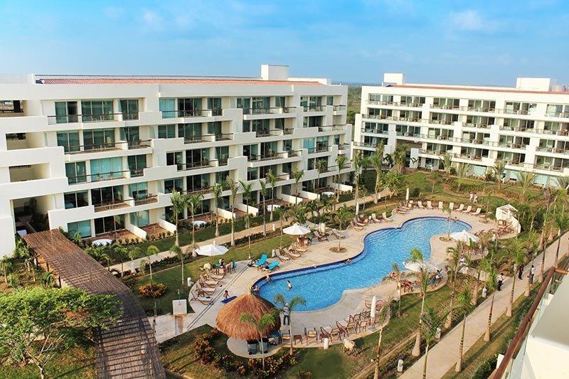 Hoteles En Cartagena De Indias Todo Incluido